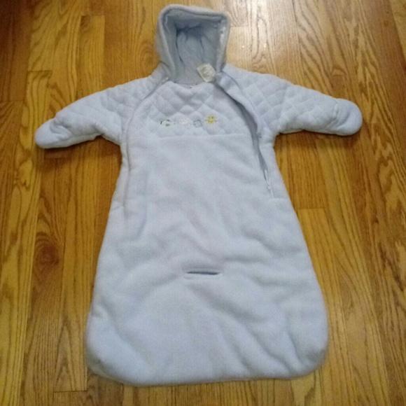 b8a9bf3b200f Baby Boys Medium Snow Suit 36months